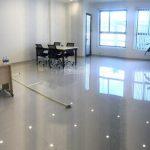 Cho Thuê Căn Hộ Officetel – 60m2, 1WC, Full Nội Thất